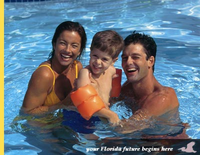 New Vista Properties, your Florida future begins here